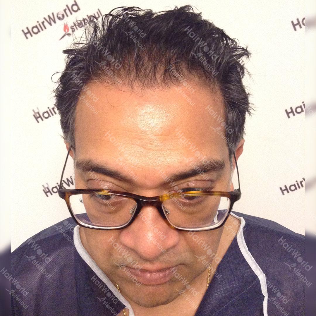 Dr R. Laigsingh 1