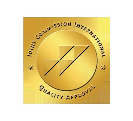 Joint commission internationala