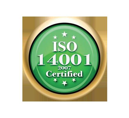 iso14001a