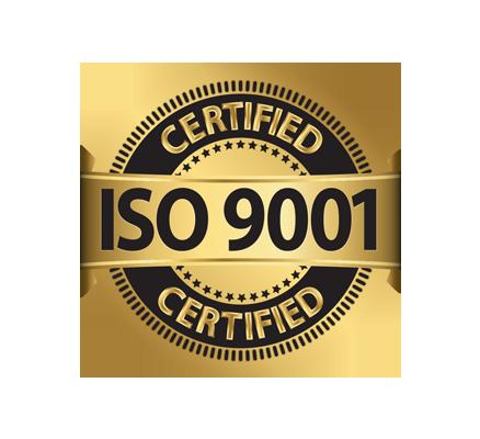 iso9001a