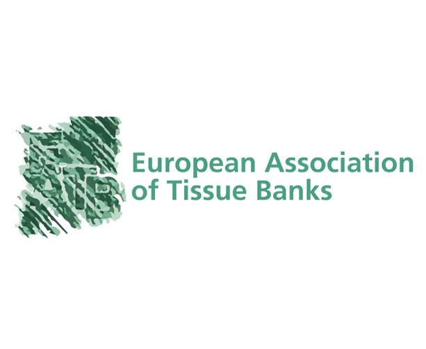 tissue banks