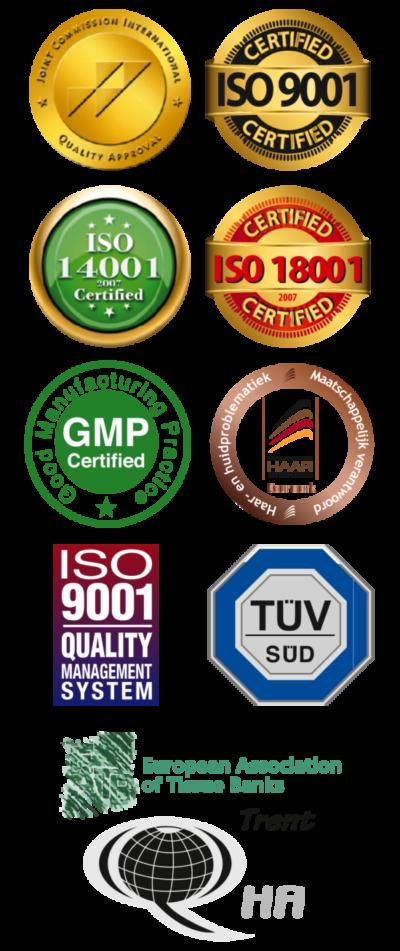 certificaten mobiel@2x e1615387008518